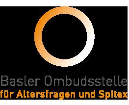 Ombudsstelle für Altersfragen und Spitex Basel