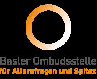 Logo_Ombudsstelle_BS_neu_3