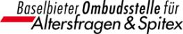 Logo_baselbieter_ombudsstelle_alter